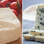 Ezine peyniri neden Rokfor olamadı?