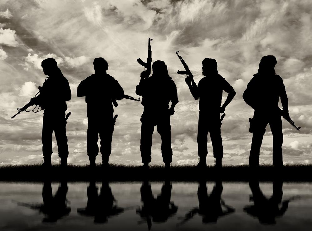 IŞİD sona geldi; ya yabancı savaşçılar sorunu?