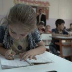 Türkiye'nin Suriyeli çocukları: Mafya üyesi ya da doktor olmaları bizim elimizde
