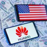Küresel dengeleri sarsan şirket: Huawei