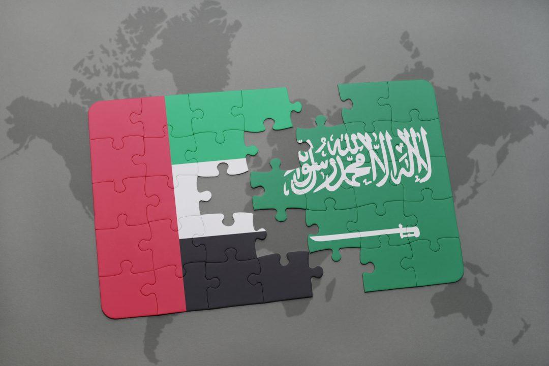 Suudi Arabistan – BAE ittifakı sona mı yaklaşıyor?