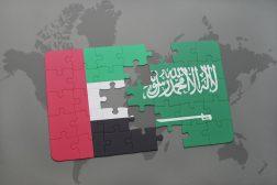 Suudi Arabistan - BAE ittifakı sona mı yaklaşıyor?