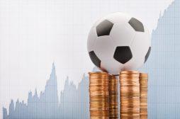 Türk futbolu bu kez kurtulacak mı?