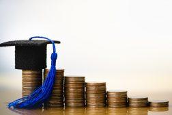 Eğitimdeki eşitsizlik tekerrürden ibaret