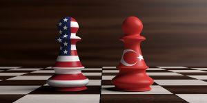 Türkiye-ABD ilişkileri: Sıradaki krizi beklerken