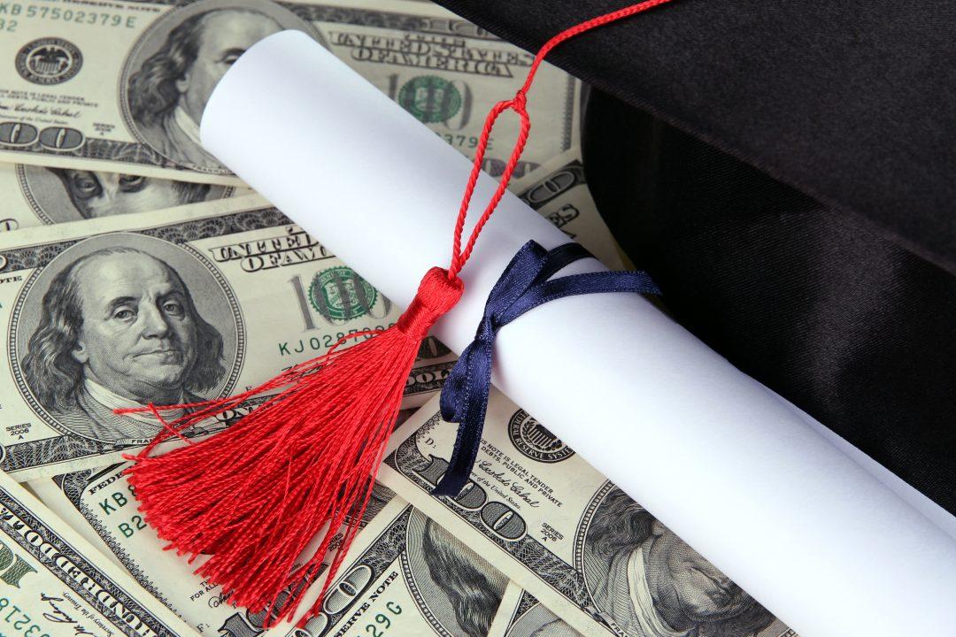 Suudi Arabistan ve BAE, Batılı üniversiteleri neden finanse ediyor?