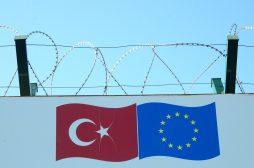 AB-Türkiye Mülteci Mutabakatı devam eder mi?