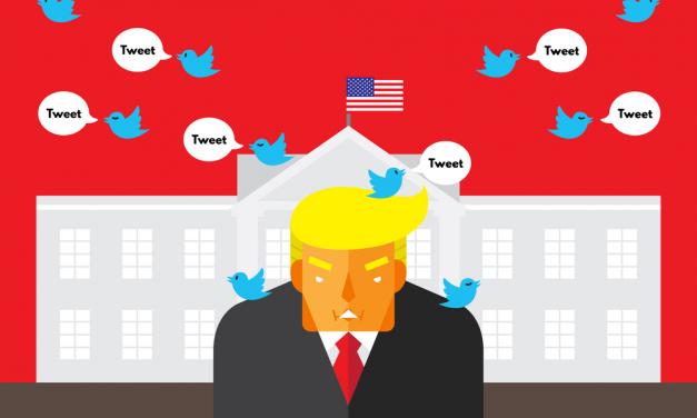 Trump'ın aklı nasıl çalışıyor?