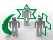 Yabancı düşmanlığı: Tolerans katlanmak demek değildir