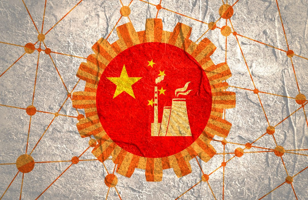 Çin: Bilimden doğan süper güç