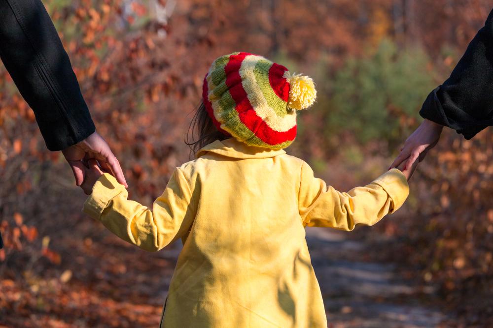 Nasıl vicdanlı çocuk yetiştirilir?
