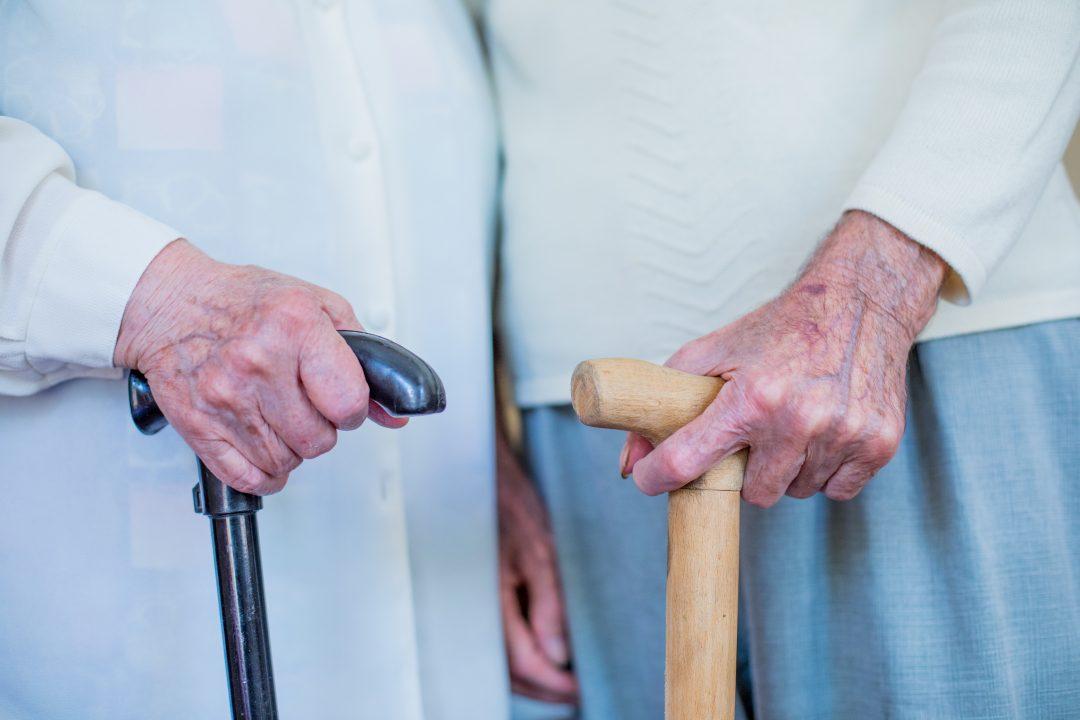 Türkiye yaşlılığa hazır mı?