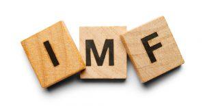 IMF için Yolun Sonu Göründü mü?
