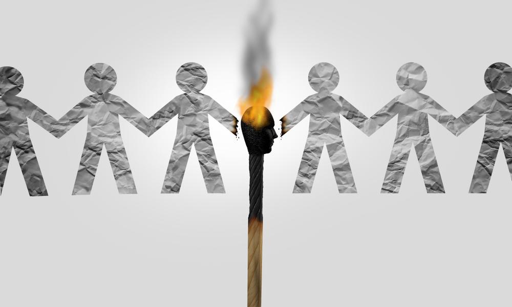 Küresel bir sorun: Bölünmüş demokrasiler ve kutuplaşma