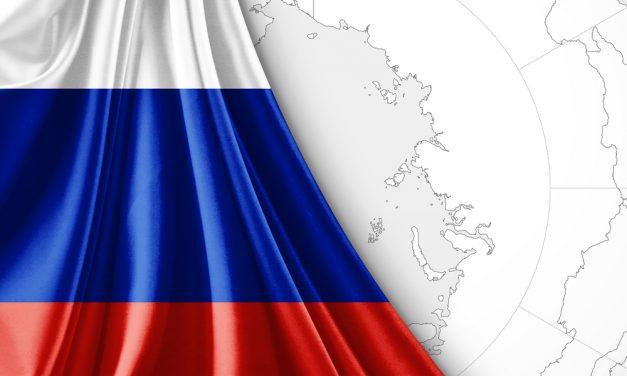 ABD Rusya'yı nasıl görüyor?
