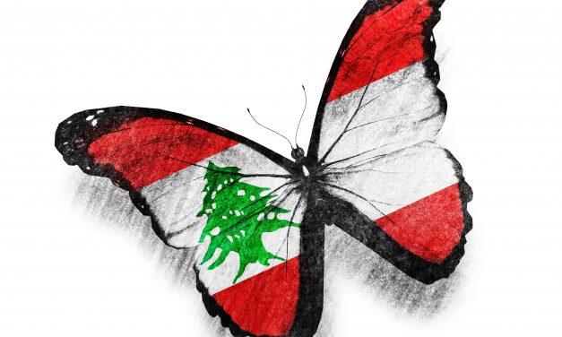 Arap Baharı 2.0 mı?