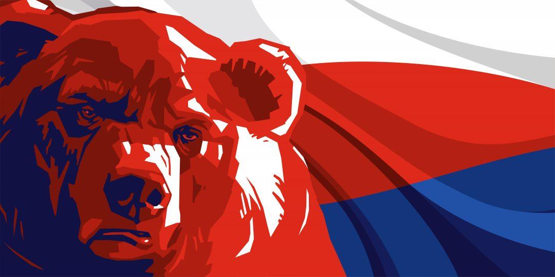 Rusya, dünyayı nasıl görüyor?