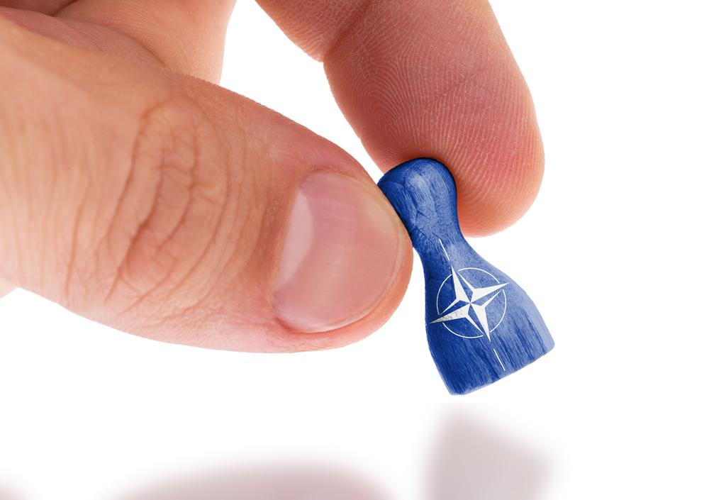 NATO bu sefer miadını doldurdu mu?