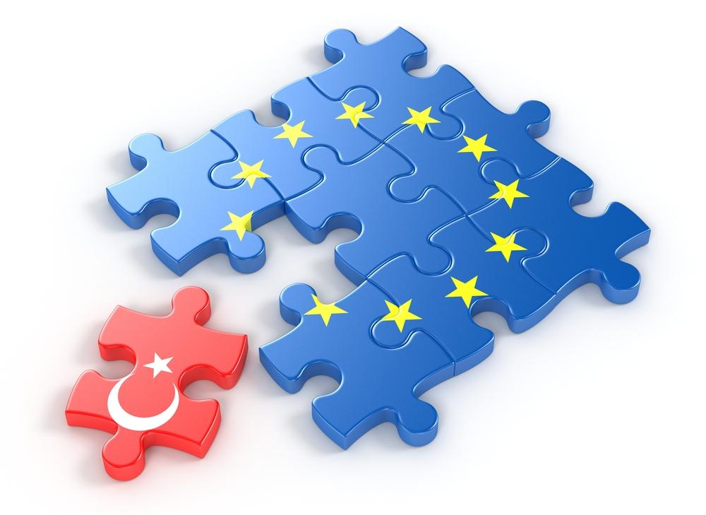 AB ve Türkiye neden ilişkilerini onarmak zorunda?