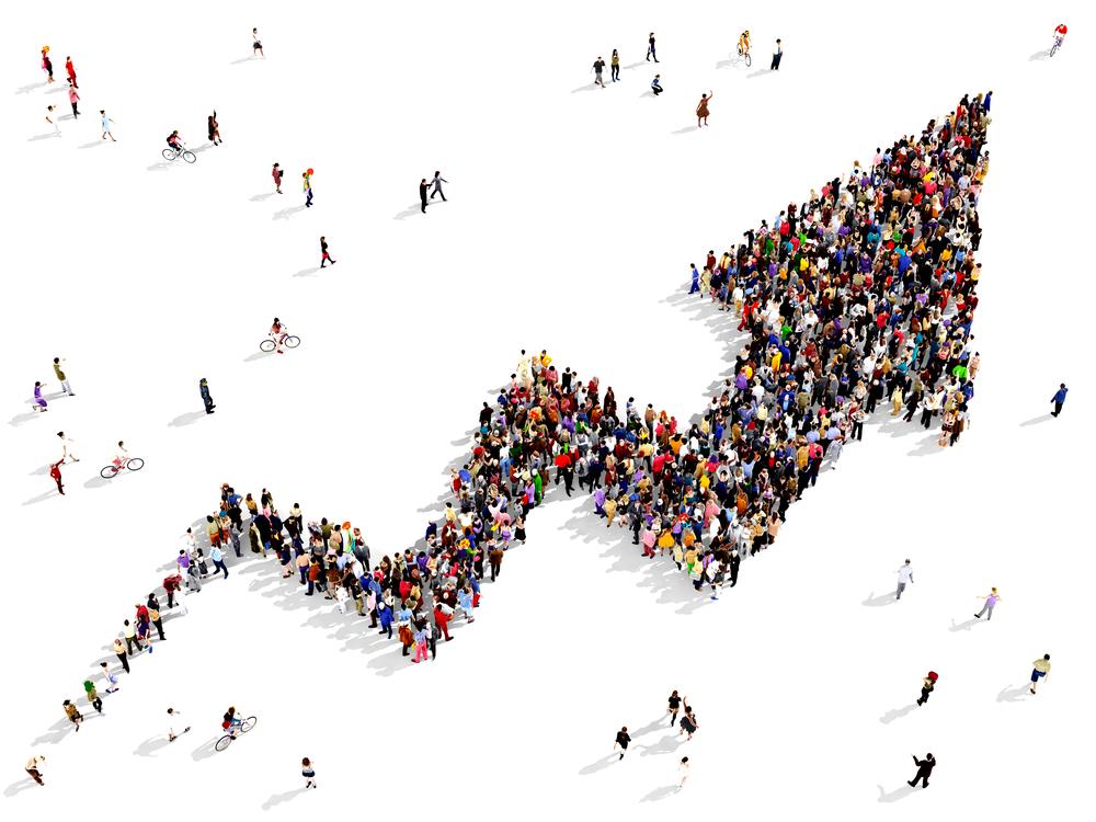 Popülizm karşıtlığının çaresizliği