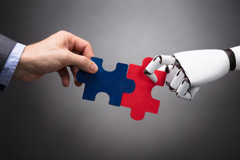 Yapay zeka uluslararası siyaseti nasıl etkileyebilir?