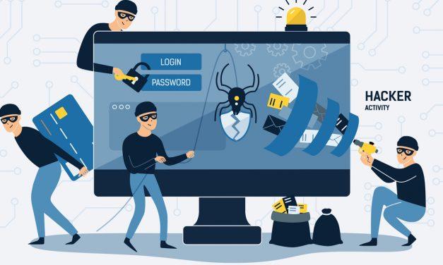 Dijital göçmenlere siber hijyen tavsiyeleri