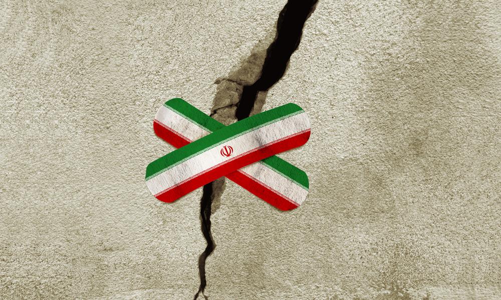 İran'da ulusal birlik söylemi etkisini neden yitirdi?