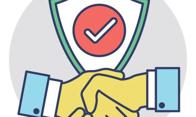 En çok güvendiğimiz kurumlar araştırmaları ne kadar güvenilir?