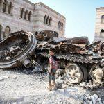 İdlib'de yolun sonu geldi mi?