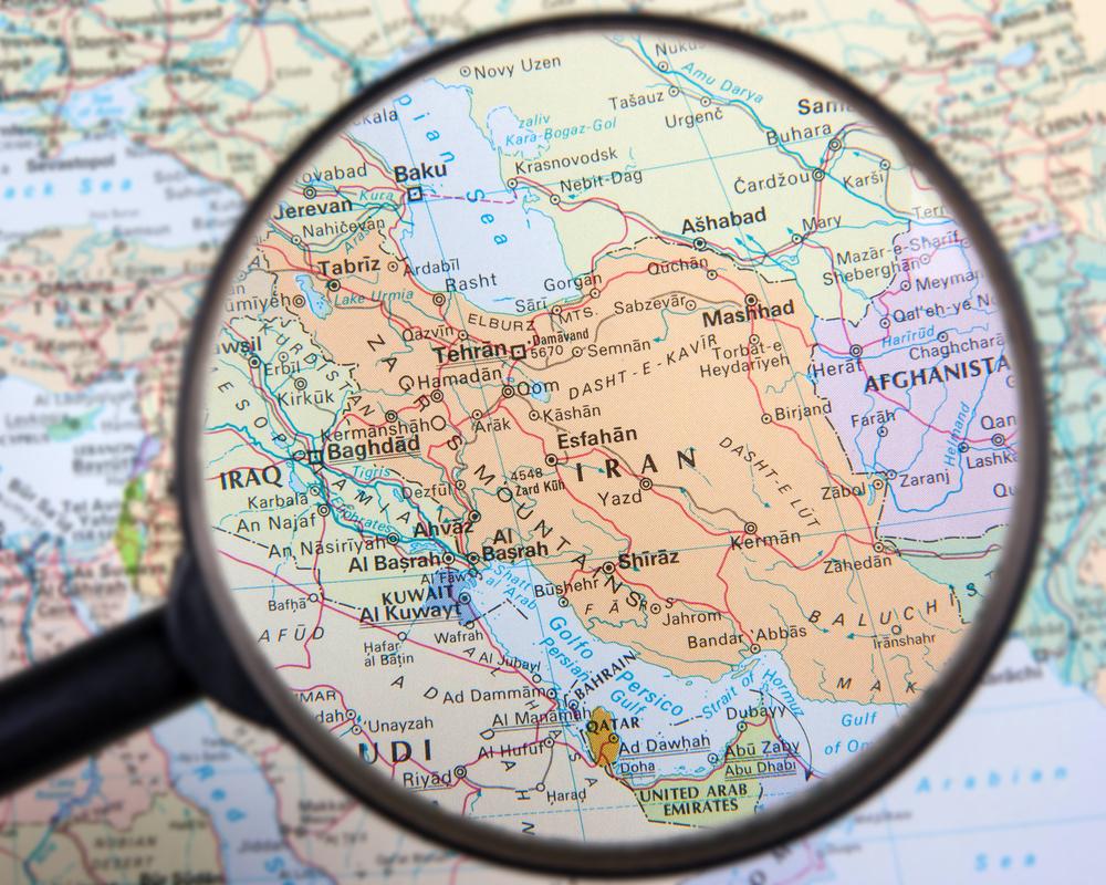 Süleymani suikastının ardından İran ve Ortadoğu'yu ne bekliyor?