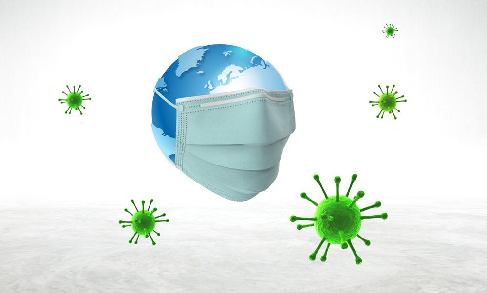 Korkmayın ama çok büyük ihtimalle siz de coronavirüs kapacaksınız