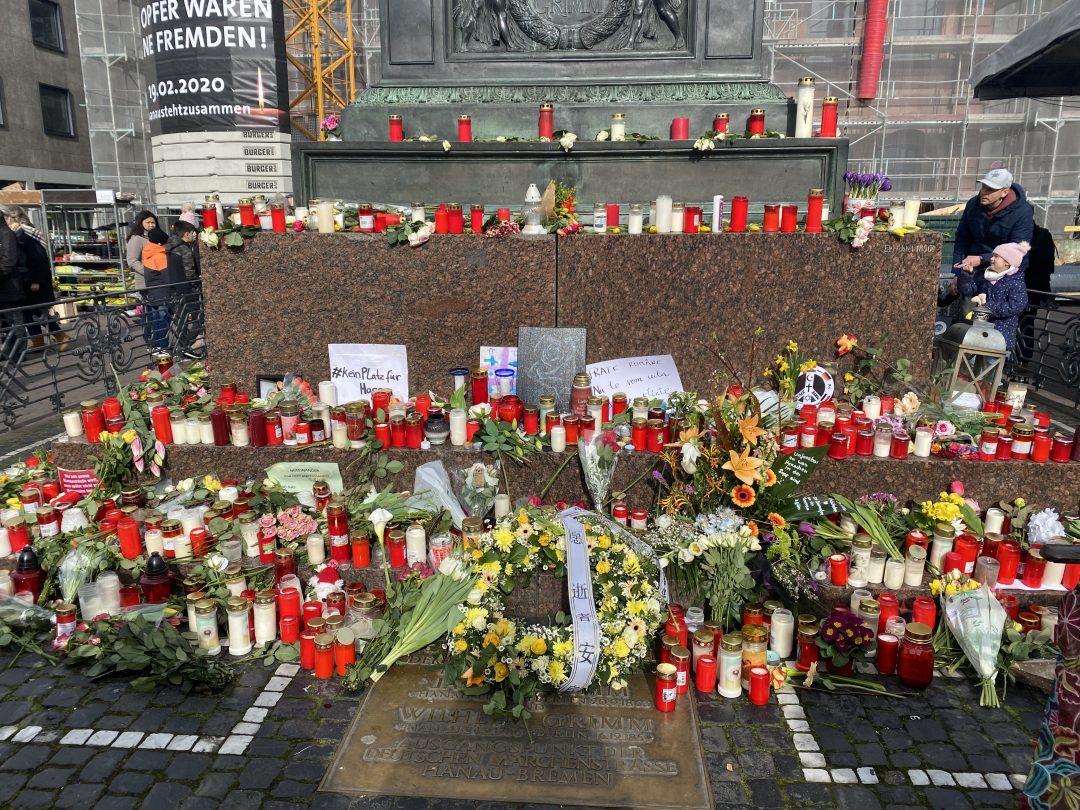 Eko-faşizm: Hedef sadece Türkler mi?