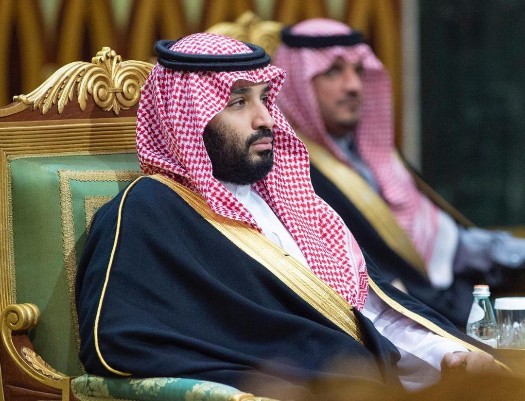 Suudi Arabistan 'petrol' ve 'darbe' hamleleriyle ne yapmak istiyor?