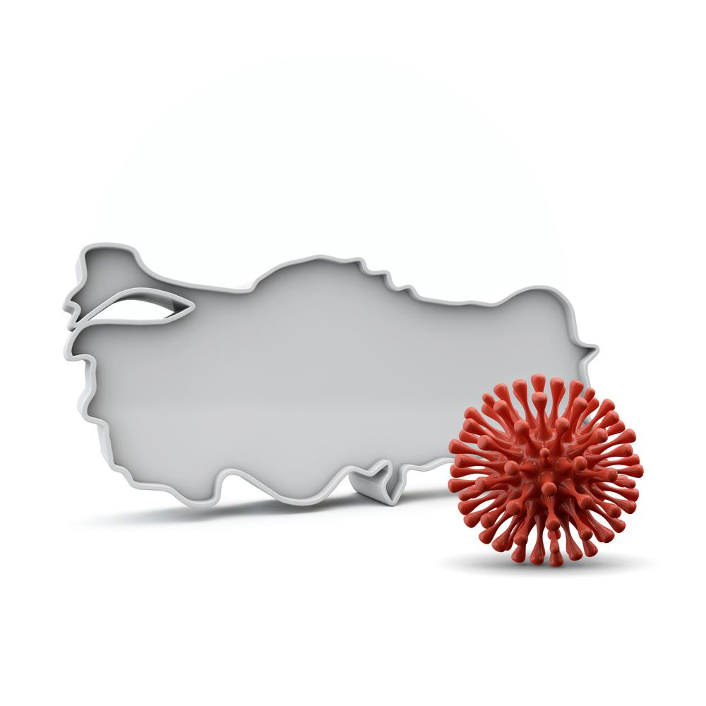 Türkiye'nin en büyük sermayesi