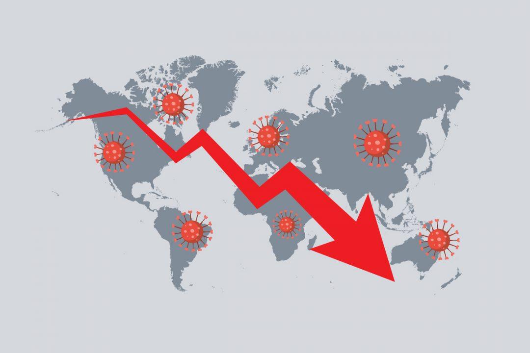 Koronavirüs pandemisi sonrası nasıl bir dünya göreceğiz?