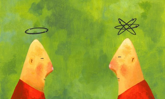Koronavirüs inanç dünyamıza nasıl etki edecek?