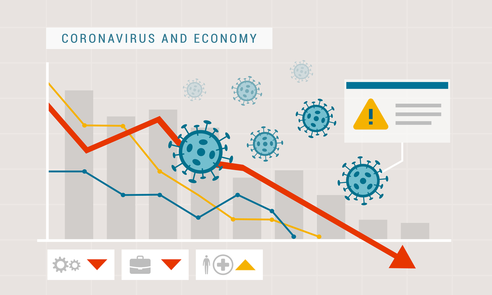 Koronavirüs pandemisinden sonra ekonomi nasıl olacak?