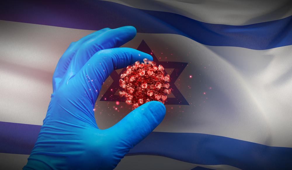 İsrail'in gözünden COVID-19 sonrası dünya