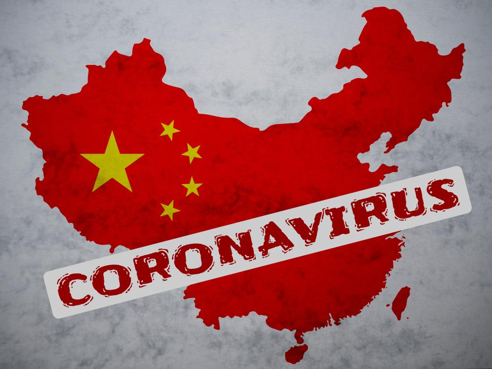 Çin'in süper güç planlarına virüs bulaştı