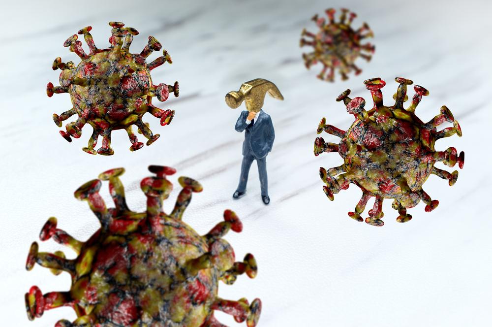 Pandemi sonrası dünyayı düşünmek: Aklın emrettiği