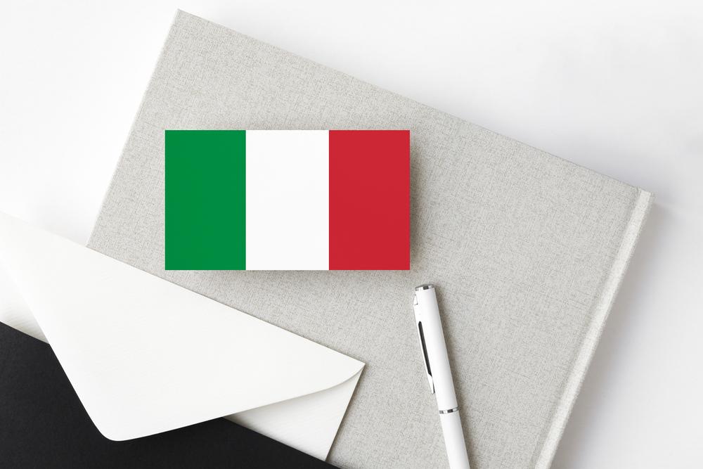 İtalya'dan korona mektubu: Geleceğinize dair bildiğimiz ne varsa…