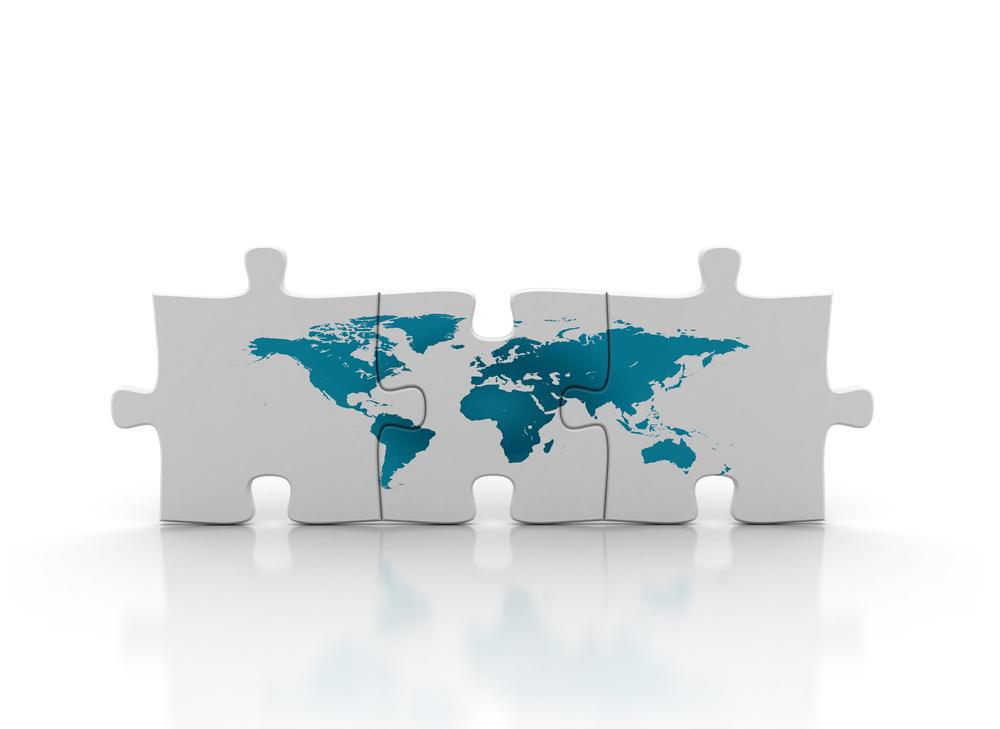 Küresel pandemi stratejisinin temel ilkeleri ne olmalı?