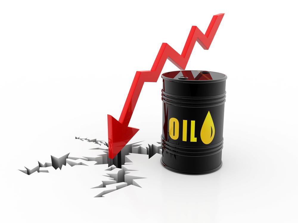 Petrol fiyatları, küresel çöküntü, çıkış yolları ve Türkiye