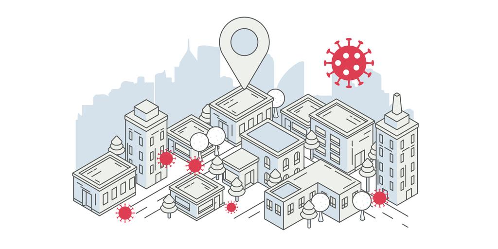 Salgın sonrası kentlerimiz nasıl değişmeli?