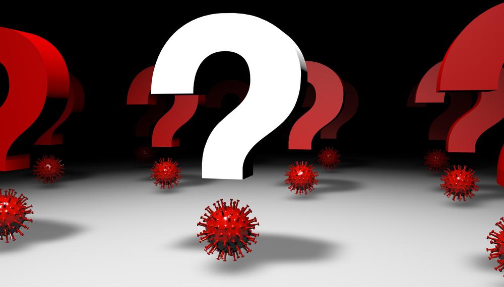 Koronavirüs hakkında bilmediklerimiz