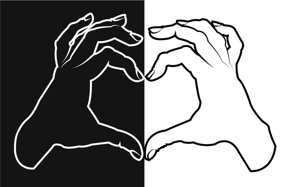 Soul City: 'Siyah beyaz' bir Amerikan ütopyasının hikayesi