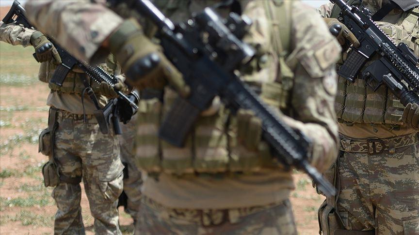 """TSK'nın """"Pençe""""si PKK'yla mücadeleyi nasıl değiştiriyor?"""