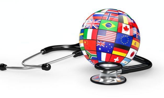 Sağlık sistemleri salgından nasıl bir ders çıkarmalı?