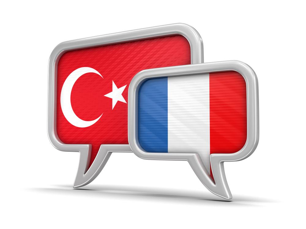 Türkiye – Fransa: Dünden bugüne gerginliğin kökenleri ve çözüm önerileri