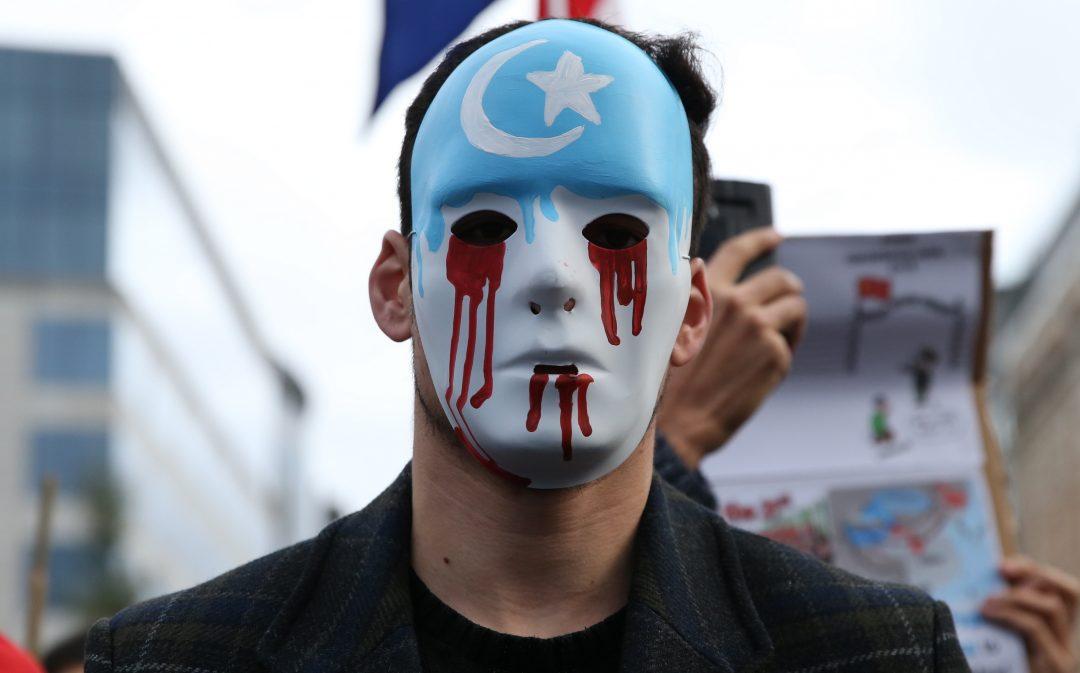 Uygur Türklerinin kaderi nihayet değişebilir mi?
